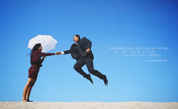 Antok & Asti Bali Prewedding Photoshoot 04.jpg