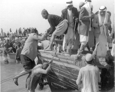 تهجير_الفلسطينين1948