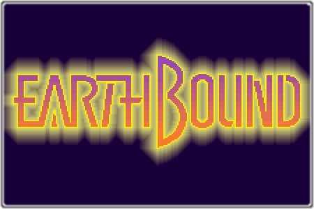 Staff Viewpoint: Nintendo franchises that need a revival? Earthbound%25255B4%25255D