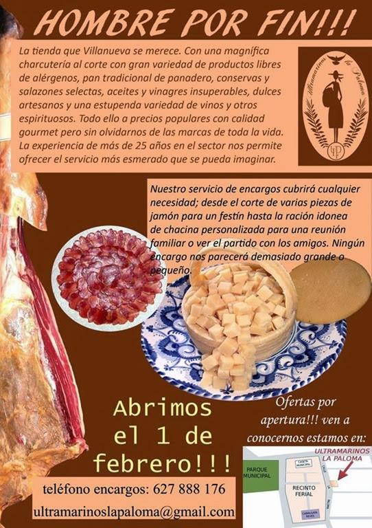 La Paloma2