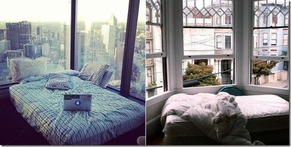 best-nap-locations-27