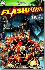 P00021 - Flashpoint v2011 #2 - Flashpoint_ Chapter Two of Five (2011_8)