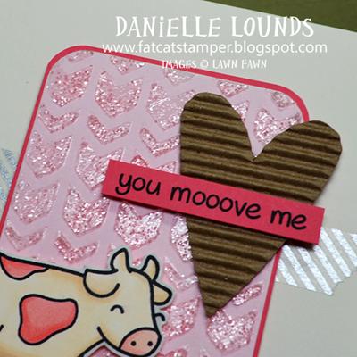 YouMoveMe_BCloseup_DanielleLounds