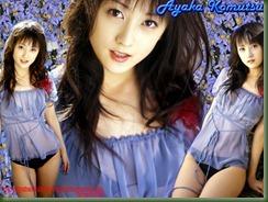 Ayaka Komatsu-08