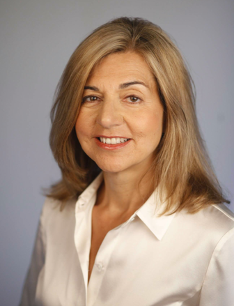Public Editor Margaret Sullivan of The New York Times. Photo: The New York Times