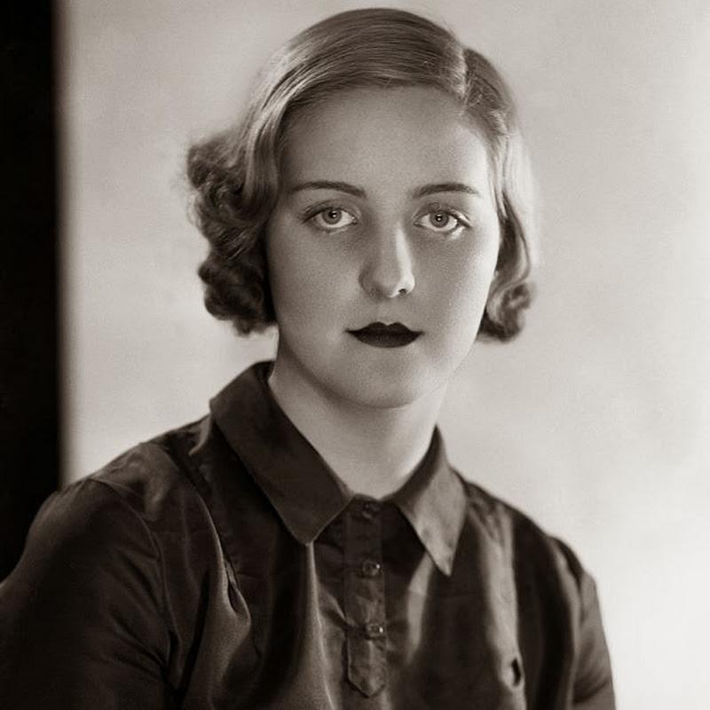 A trágica história da inglesinha que amava Hitler