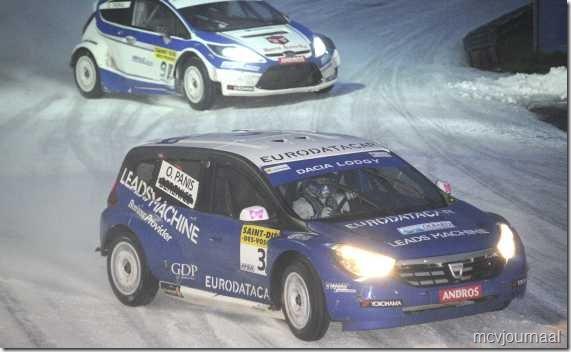 Dacia Lodgy Andros 2013 05