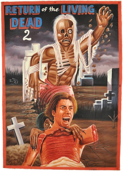 ghana-movie-posters-28