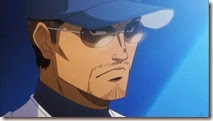 Diamond no Ace - 55 -16