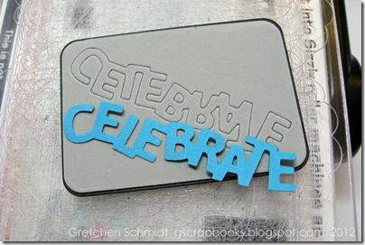 3-celebrate-sizzlit