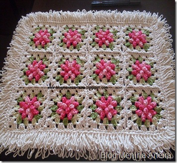 Download image Albumes Web Picasa Crochet Carpetas Tapetes Wallpapers ...
