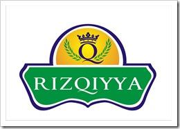 logo_rizqiyya_food[1]