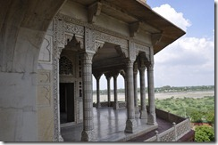 2013-07-14 agra 2 fort rouge tour octogonale 061r