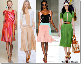 10-tendencias-moda-primaveraverano-2012-L-ubcMX2