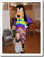 Disney 2011 125