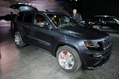 NAIAS-2013-Gallery-205