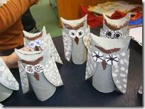 κουκουβάγιες (1)