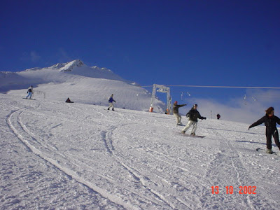 snowbo.JPG