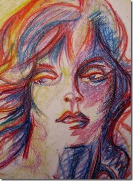 12050801life-drawing3