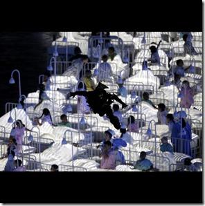 juegos-olimpicos-londres-2012-peliculas-cine-videos-trailer-disney-dreamworks-clasicos-animacion-animadas-cartelera-youtube-barbie-juguetes-muñecas-niños-fantasia-infantil-facebook-12