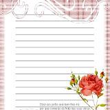 papelfloral2.jpg