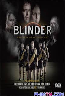 Màn Trình Diễn Ngoạn Mục - Blinder Tập HD 1080p Full