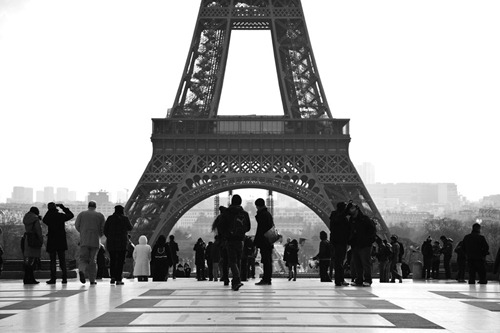 Paris-2013-4-6