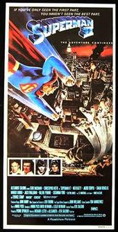 1980-Superman II