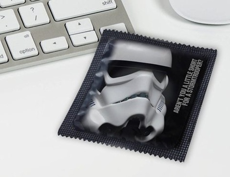 star wars condoms 03b