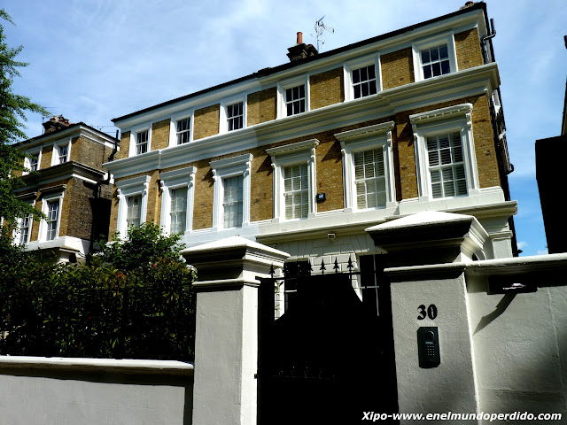 casa-amy-winehouse-londres.JPG