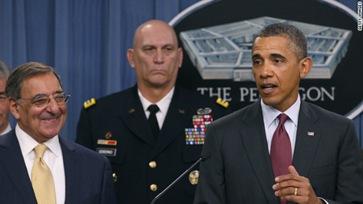 120106035814-obama-china-defense-strategy-story-top