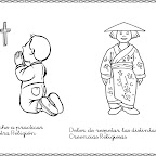 dibujos dia de la infancia - derechos de los niños 6 (6).jpg