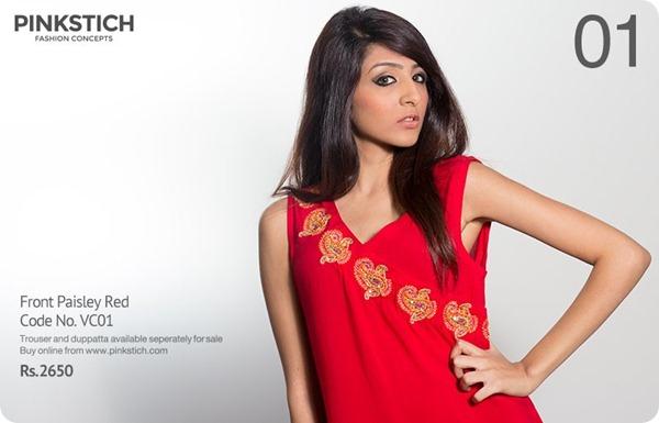 Pinkstich-Valentines-Dress-1
