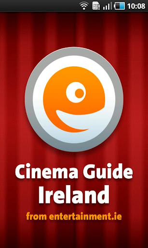 Ireland dating app