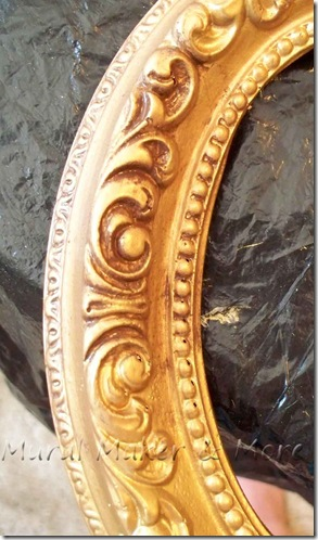 antique-gold-faux-finish-11