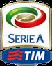 AC Milan vs Torino 1-0