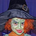 maquillaje bruja halloween (4).jpg