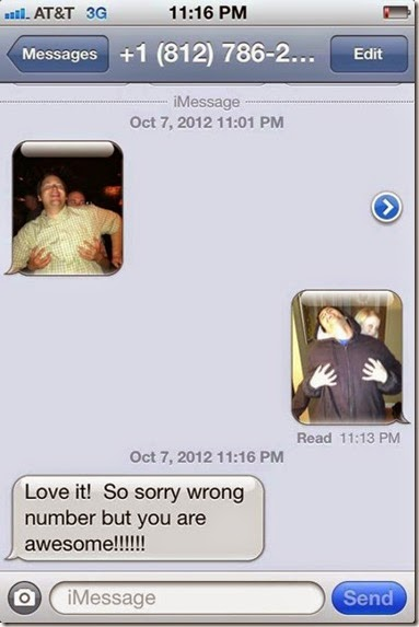 funny-wrong-number-texts-011