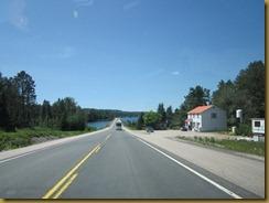 2011-6-30 travel to Mattawa from Smiths Falls Ontario (34) (800x600)
