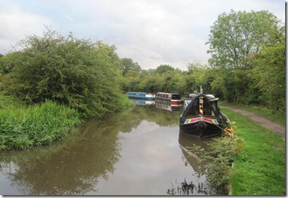 Peak Forest Canal 012