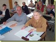2010.04.25-004 Claude Follet et Geneviève Leconte finalistes D