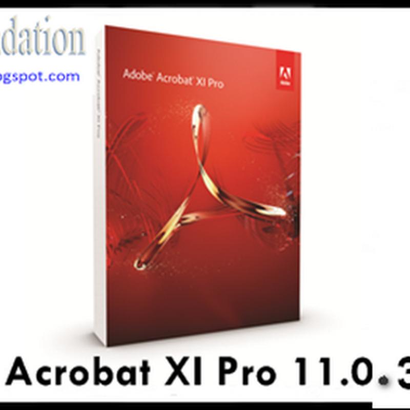 download adobe.acrobat.xi.pro.patch-mpt.rar
