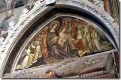 Cappella_cavalli,_affreschi_di_altichiero_e_monum._a_federico_cavalli_con_affr._di_stefano_da_zevio,_03