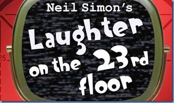 laugher