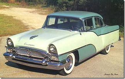 1955_Packard_Clipper_