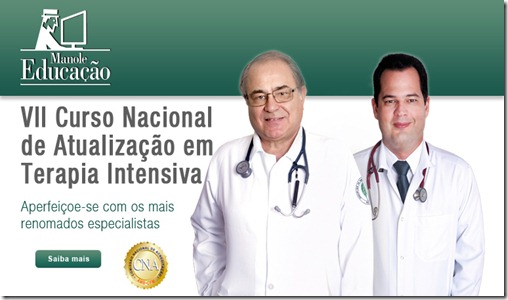 email_terapia_intensiva_01