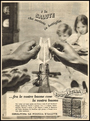idrolitina-1962
