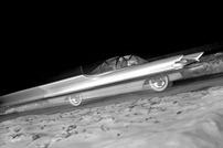Original-1966-Batmobile-6