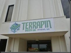terrapin01