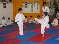 Examen Dic 2007 - 003.jpg